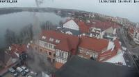 Elk › North-West: Elckie Jezioro - Day time