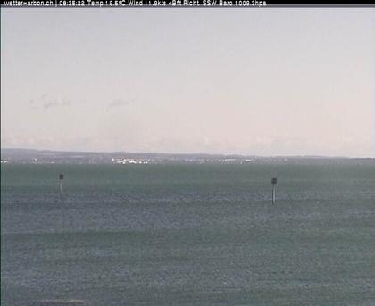 Arbon: Arbon (See) - Bodensee