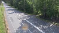 Outokumpu: Tie - Ulla - Joensuuhun - Overdag