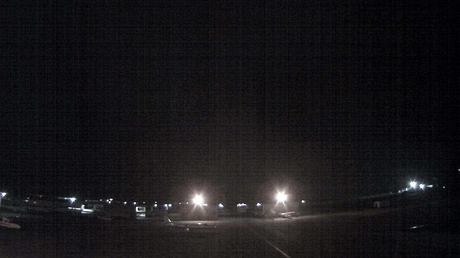 Webcam Charallave › East: Charallave Airport