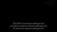 Campitello di Fassa > South-West: Naturpark Schlern-Rosengarten - Actuales