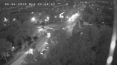 Webkamera Ussuriysk: Некрасова 132