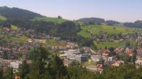 Heiden: Rorschach - Lake Constance