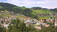 Heiden: Rorschach - Lake Constance - Current