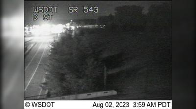 Hình thu nhỏ của webcam White Rock vào 2:05, Th10 22