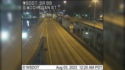 Thumbnail of Air quality webcam at 11:16, Feb 26