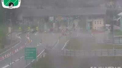 Thumbnail of Air quality webcam at 4:05, Apr 14