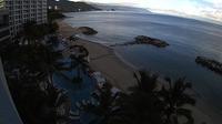 Puerto Vallarta: Sur - El día