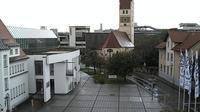 Vohringen: V�hringen - Actuales