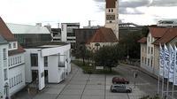 Vohringen: V�hringen - El día
