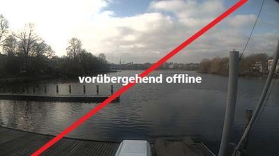 Hamburg-Nord › South-West: Langer Zug