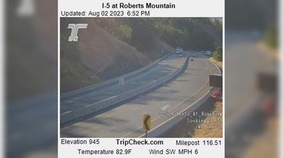 Vignette de Green webcam à 11:05, oct. 27