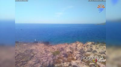 Vadalj › South: Punta Planka