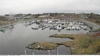 Skudeneshavn > North-East - El día