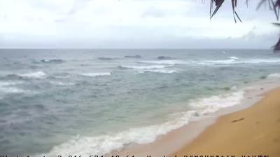 Galle Huidige Webcam Image