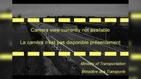 Scarborough: Highway  near Midland Ave - El día