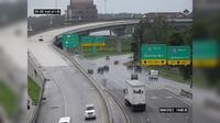 Jacksonville: _SR_E I- - Recent