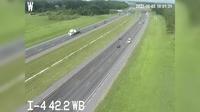 Auburndale: CCTV I- . WB - Actuelle