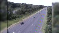 Rocky Hill › North: CAM - I- NB Exit - West St - Current