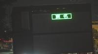 Miyoshi › South - Day time