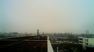 Vignette de Qualité de l'air webcam à 4:05, janv. 19