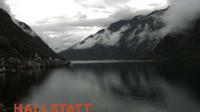Lahn: Hallstatt Panorama - Overdag