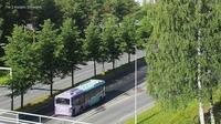 Kuopio: Tie - Siikalahti - Savilahdelle - Aktuell