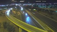 Phoenix: Loop  West @ I- - Recent