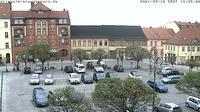 Brandenburg: Altstadt - Current