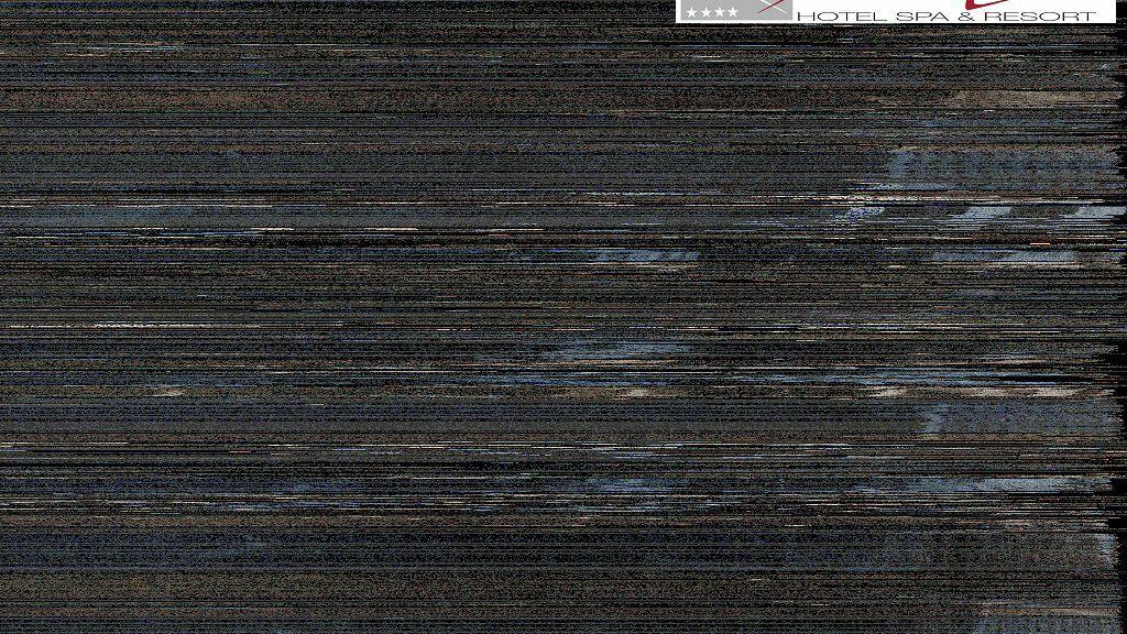 Webcam Andalo: Hotel Dolce Avita