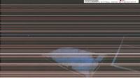 Andalo: Hotel Dolce Avita - El día