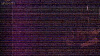 Thumbnail of Prien am Chiemsee webcam at 5:12, Aug 2