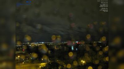 Webkamera Plzeň