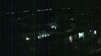 Castellazzo Bormida: ponte borgo nuovo - Day time