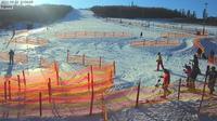 Wisla: Wyci?g narciarski Siglany: kamera - Current