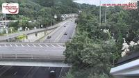 Pontypridd: South Junction - Current
