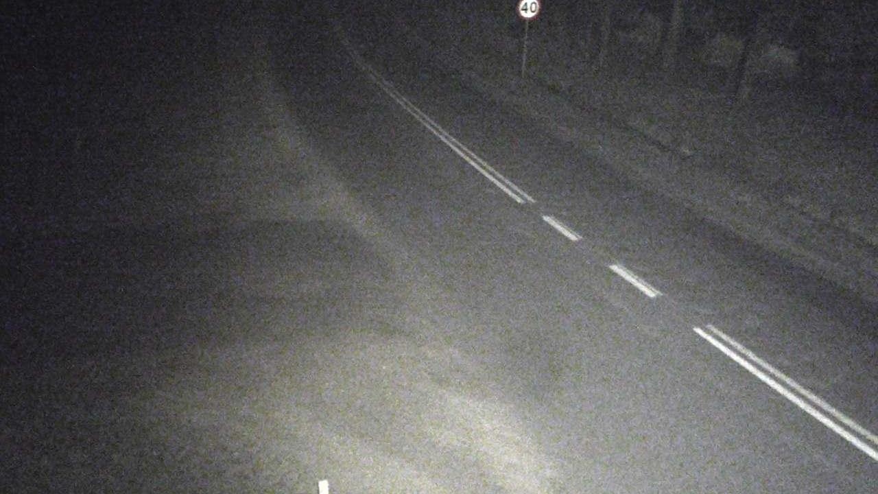Webcam Wygiełzów: Rzeczpospolita − meteo na 757 − kam azy