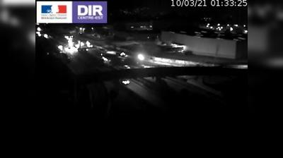 Grenoble › Nord: A480