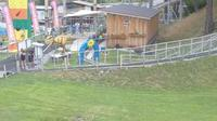 Bardonecchia › South: Campo Smith - Dia