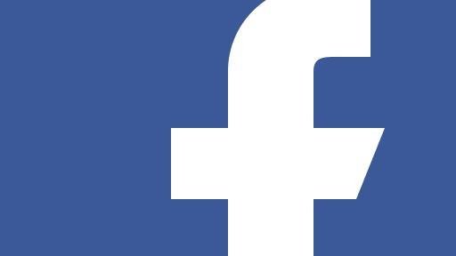 Webkamera Tiraspol › North-East: Tiraspol Bus Station