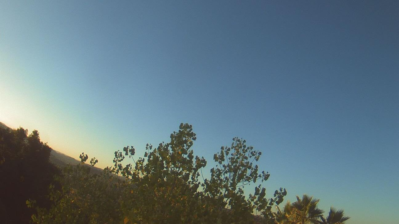 Webcam Placerville › North: United States: Thompson Hill