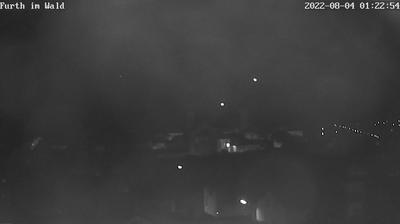 Thumbnail of Weiding webcam at 7:07, Aug 1