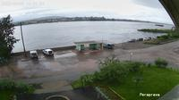 ????????? ????????? ????????? > North: Kirensk - Jour