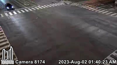 Thumbnail of Air quality webcam at 1:07, Apr 15