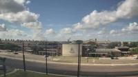 Pharr: South Texas College - Actuales