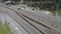 Bronxville > South: Sprain Brook Parkway Ramp to Palmer Road (A) - Recent