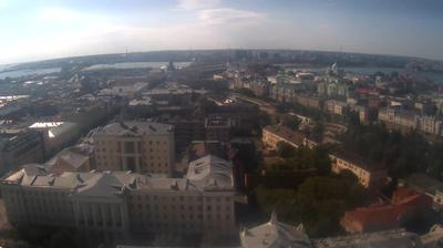 Казань › Запад: Kazan Kremlin
