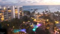 Noord overig: Aruba Marriott Resort - Aktuell