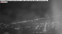 Salida › South-West: ColoradoWebCam.NetSalida CO Spiral Dr. Summit Lookout Looking South West Webcam - Actuelle