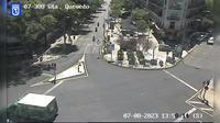 Trafalgar: QUEVEDO - Day time